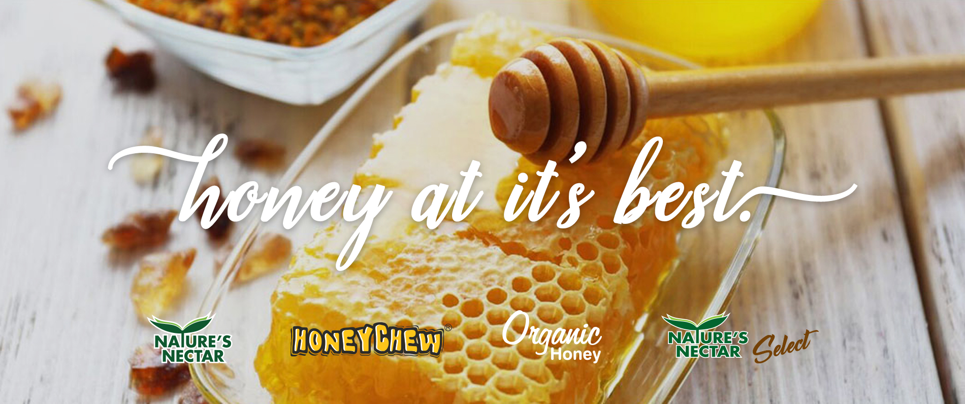 Indian Honey Manufacturers, Honey Suppliers From India